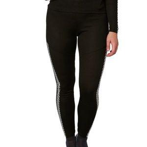 NWT Helly Hansen Lifa leggings